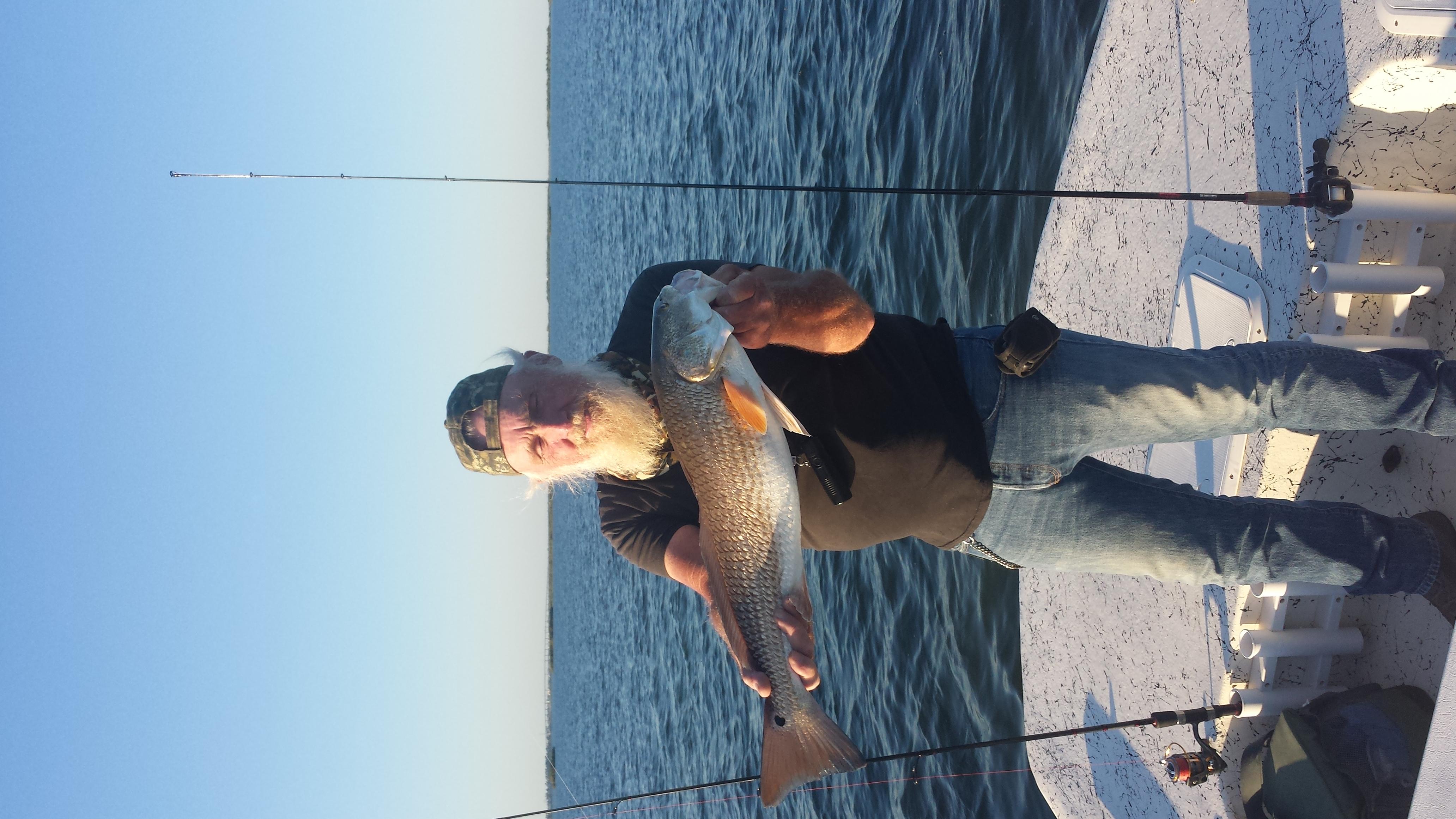 Texas middle gulf coast region fishing reports for Port aransas fishing report